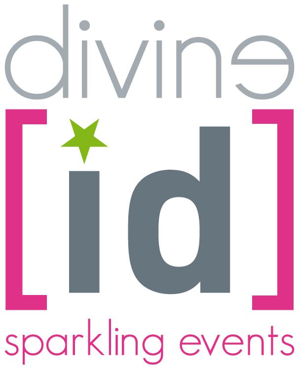 www.divine-id.com